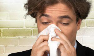 O que é rinite alérgica? Como é o tratamento?