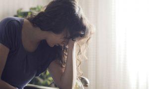 O baixo consumo de vitamina D pode causar depressão?