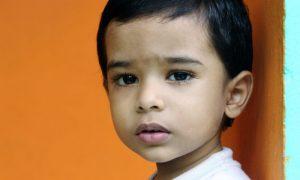 Quais são as complicações da diarreia infantil?