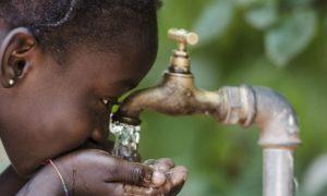 Diarreia infantil: quais são os cuidados básicos que devem ser tomados?