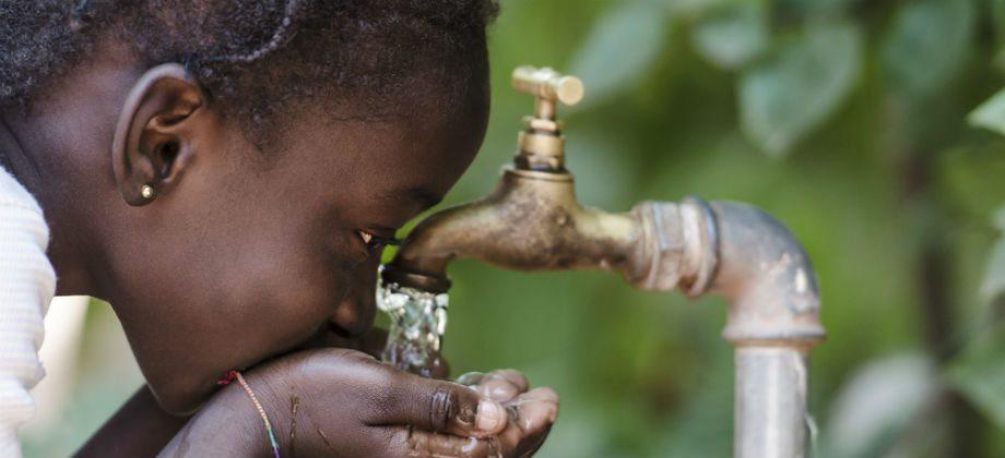 Imagem do post Diarreia infantil: quais são os cuidados básicos que devem ser tomados?