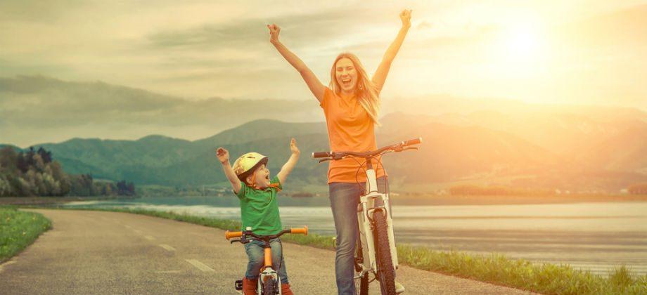 Imagem do post Qual é o papel da vitamina E na imunidade do organismo?
