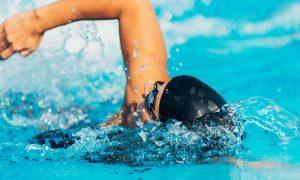 Prática de esportes e asma: confira algumas dicas para a doença não prejudicar suas atividades físicas