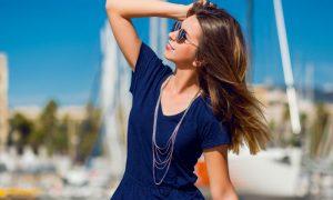 Qual é a importância de atingir as metas de vitamina D todos os dias?