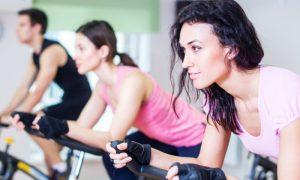 Um estilo de vida saudável é importante para o tratamento de doenças mentais?