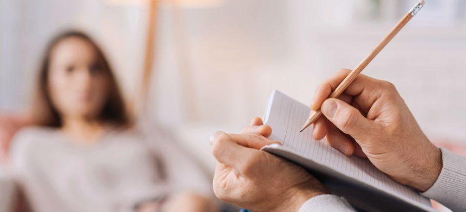 Imagem do post Terapia para cuidadores: Não tenha medo de buscar ajuda para lidar com o impacto de um familiar com Alzheimer em sua vida