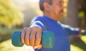 Vida nova: O que muda na rotina e alimentação de alguém que sofreu um infarto?