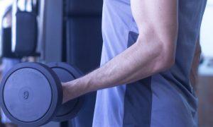 Mudança de hábitos: quais atitudes você deve mudar no seu dia a dia para reduzir a progressão da osteoartrite?