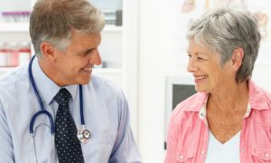 Quais os perigos do abandono no tratamento de varizes?