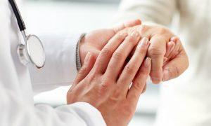 Alzheimer: quais exames podem ser feitos para confirmar ou não o diagnóstico?