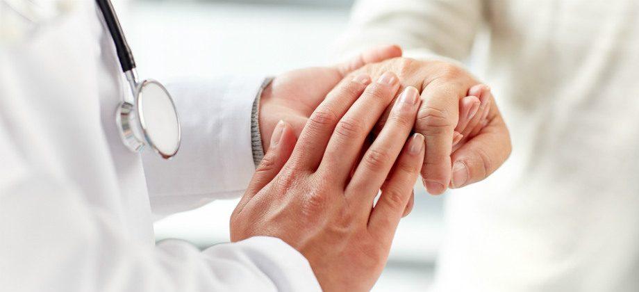 Imagem do post Alzheimer: quais exames podem ser feitos para confirmar ou não o diagnóstico?
