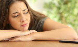 Ansiedade digital: Como reduzir estresse causado pela internet no dia a dia?