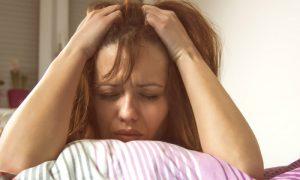 Ansiedade moderada: quais características diferem esse quadro da ansiedade leve?