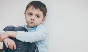 Como funciona o tratamento para o autismo com remédios?