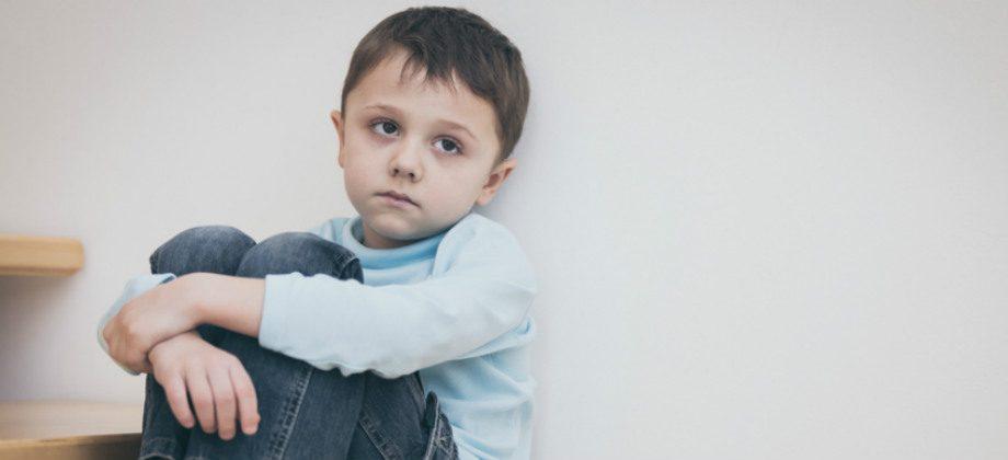 Imagem do post Como funciona o tratamento para o autismo com remédios?