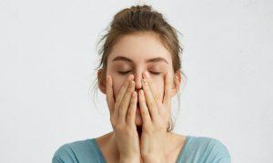 Cansaço em excesso pode ser sintoma de falta de vitamina D?
