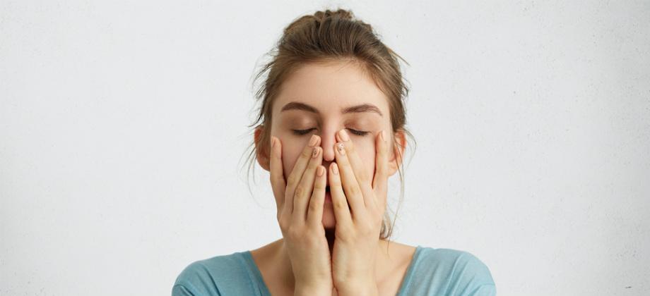 Imagem do post Cansaço em excesso pode ser sintoma de falta de vitamina D?