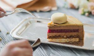 O excesso de carboidratos na dieta tem alguma influência na hipertensão?