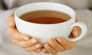 Chá para emagrecer: existem bebidas que ajudam na perda de peso?