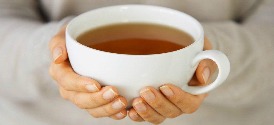 Imagem do post Chá para emagrecer: existem bebidas que ajudam na perda de peso?