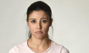 A depressão é passageira ou precisa sempre de tratamento?