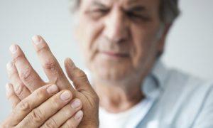 Quais são as dores nas articulações que mais prejudicam a vida das pessoas?