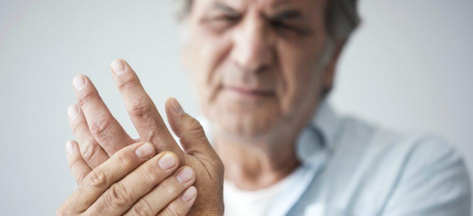 Imagem do post Quais são as dores nas articulações que mais prejudicam a vida das pessoas?