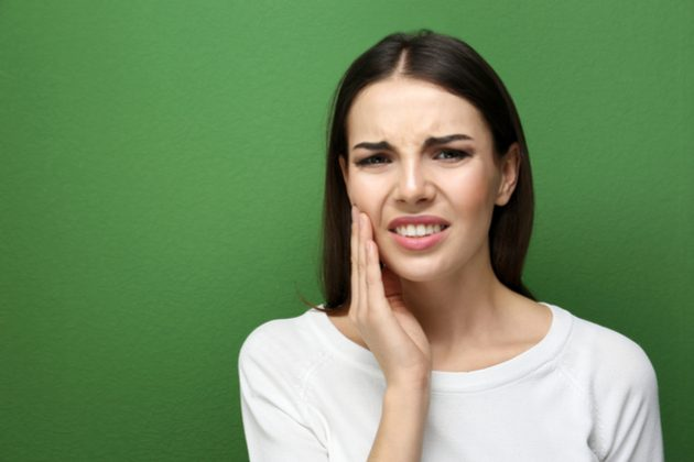 Imagem do post Quais são as principais causas para a dor de dente?