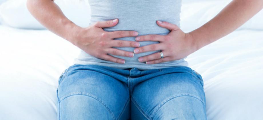 Convivendo com a endometriose: Você sabia que algumas práticas do dia a dia podem reduzir a dor causada pela doença?