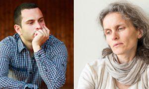 A esquizofrenia pode aparecer na terceira idade ou é uma doença jovem?