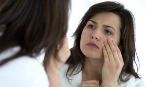 O estresse pode acelerar o envelhecimento da pele?