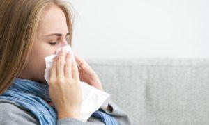 Doenças respiratórias no inverno: como se prevenir?