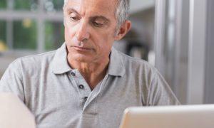 Por que é tão importante a conscientização sobre o câncer de próstata?