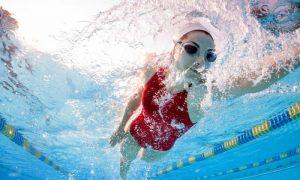 A prática de esportes pode ajudar a reduzir os níveis de ansiedade leve?