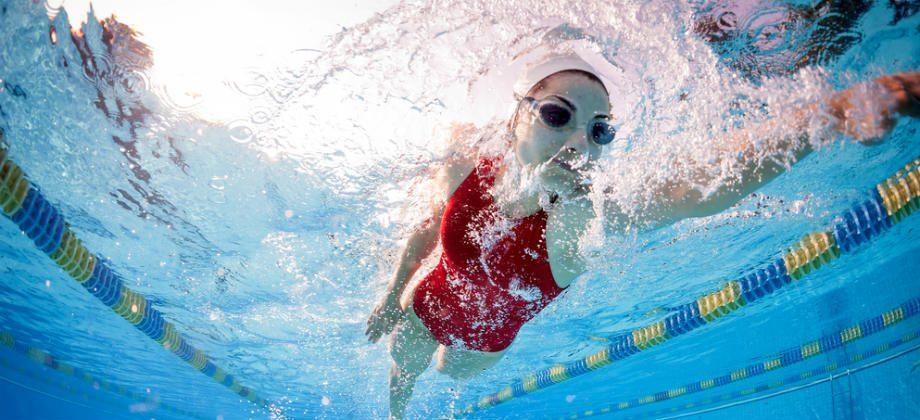 Imagem do post A prática de esportes pode ajudar a reduzir os níveis de ansiedade leve?