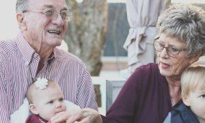 Alzheimer é genético? Você deve se preocupar com o risco de desenvolver a doença?