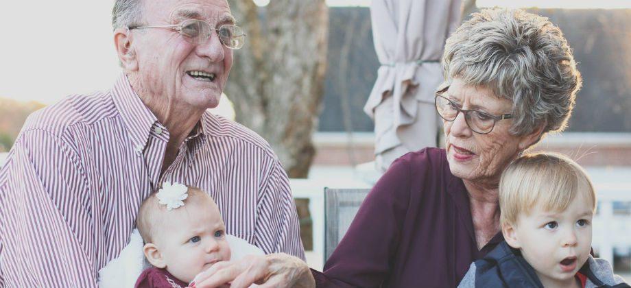 Imagem do post Alzheimer é genético? Você deve se preocupar com o risco de desenvolver a doença?