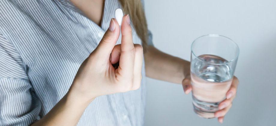 Você sabia que é fundamental seguir o tratamento prescrito para a endometriose à risca?