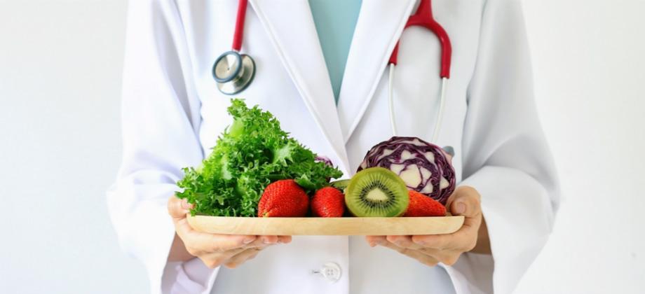 O que é o pré-diabetes? Médico explica a condição!
