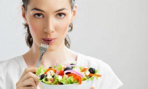 Diabetes e qualidade de vida: A doença é crônica, por isso, as mudanças e o tratamento devem seguir pela vida toda