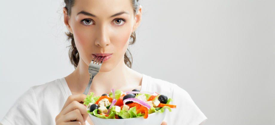 Imagem do post Diabetes e qualidade de vida: A doença é crônica, por isso, as mudanças e o tratamento devem seguir pela vida toda