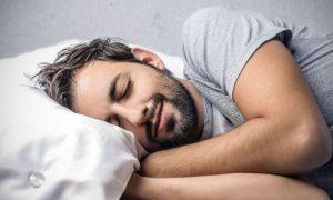 Prevenindo a insônia: após a recuperação, quais medidas podem ser tomadas para se manter dormindo bem?