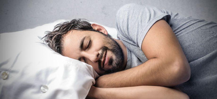 Imagem do post Prevenindo a insônia: após a recuperação, quais medidas podem ser tomadas para se manter dormindo bem?