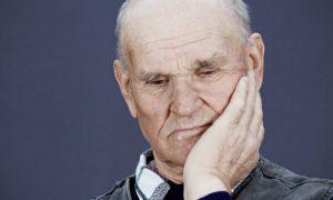A perda de memória é sempre o primeiro sintoma do mal de Alzheimer?