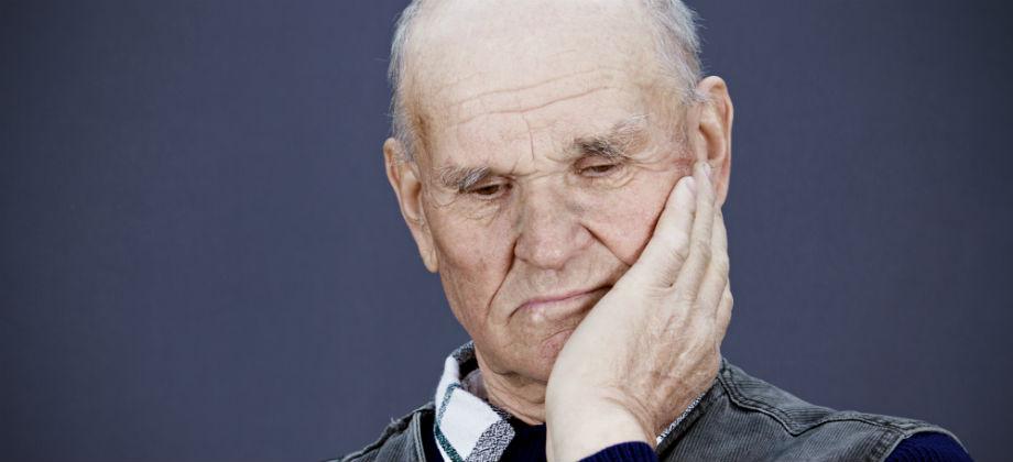 Imagem do post A perda de memória é sempre o primeiro sintoma do mal de Alzheimer?