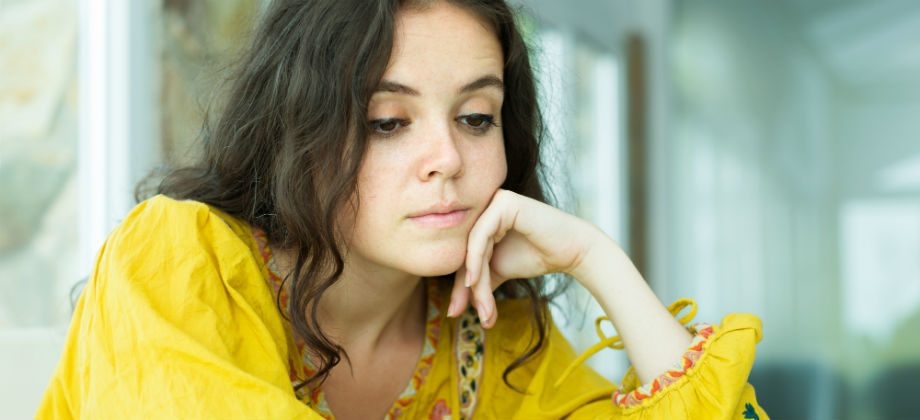 Imagem do post Quais doenças podem causar baixa absorção de vitamina E?