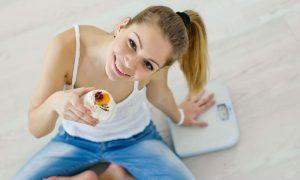 Vitamina E: pacientes com restrição de gorduras na dieta podem ter problemas em absorver o nutriente?