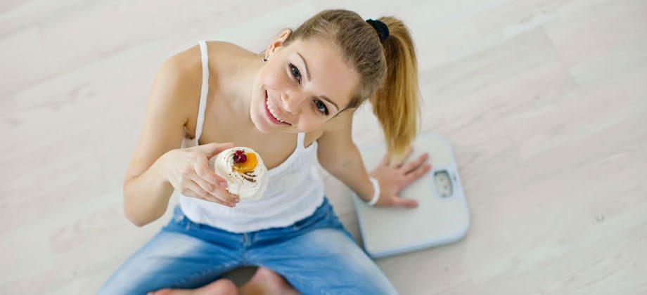 Imagem do post Vitamina E: pacientes com restrição de gorduras na dieta podem ter problemas em absorver o nutriente?