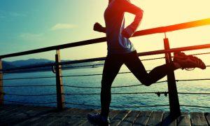 Asma e corrida: é possível fazer atividade física com a doença crônica?