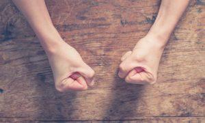 Tratamento ajuda a controlar humor de empreendedora rural, que tinha problemas na tireoide